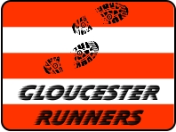 Gloucester Runners  Running Group on WalkJogRun